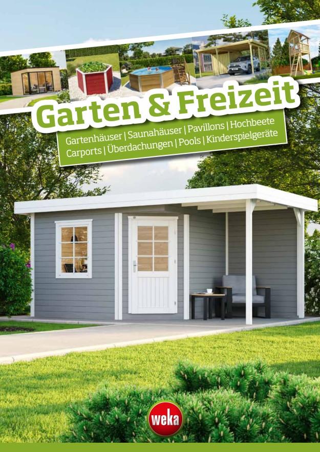 Kataloge Holzland Kohrmann