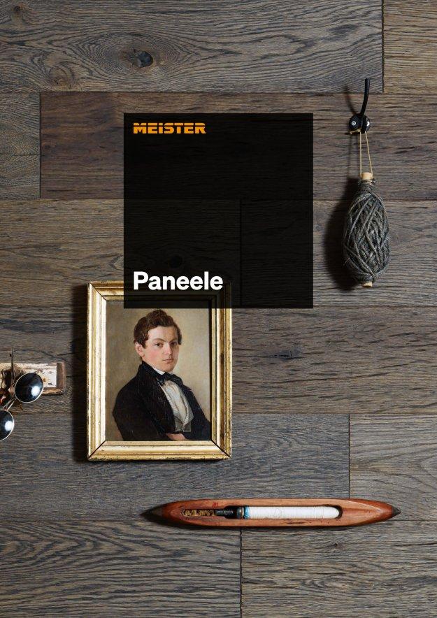 holzpaneele streichen ohne schleifen excellent holzpaneele streichen ohne schleifen with. Black Bedroom Furniture Sets. Home Design Ideas