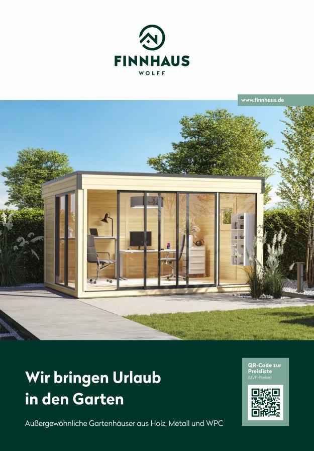 Erschwinglich Hq Parkett Sammlung Von Wohndesign Idee